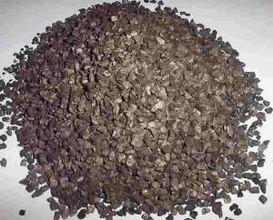 filtercarbon