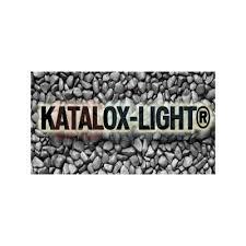 kataloxlight