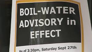 boilwateradvisory