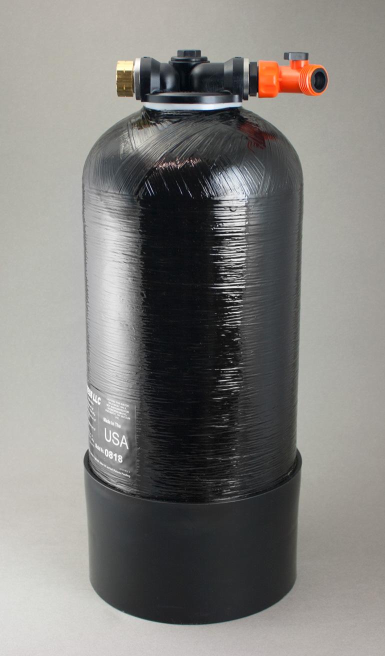 Image Result For Water Softener Omaha