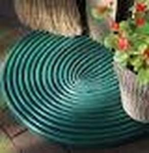 gardenhoseruglarge