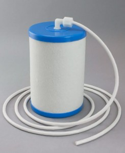 hydronixsiphon01