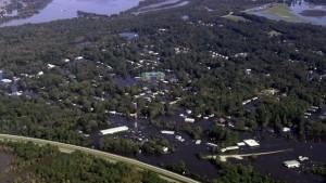 Princeville-NC-Flooding-jpg
