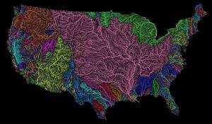 riverbasinmap