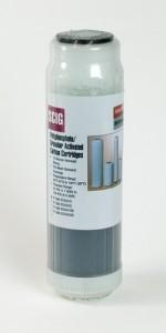 polyphosphatecartridge