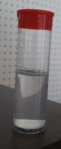 soaptesthardwater