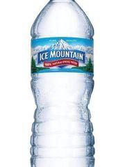 icemountainwater