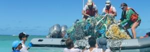 oceanplastics