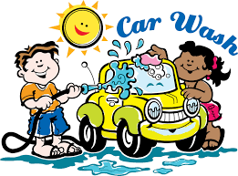 carwashcartoon